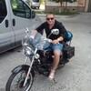 олег фальчук, 34, г.Вараш