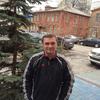 Николас, 51, г.Нижний Новгород