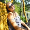 Ирина, 35, г.Малин