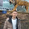 Николай, 34, г.Мыски