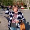 ГАЛЧОНОК, 54, г.Волгоград