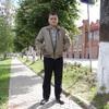 Василий, 50, г.Клин