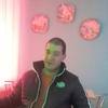 Юра, 34, г.Несвиж