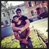Адам, 29, г.Черкесск
