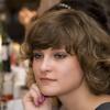 Татьяна, 23, г.Калтасы