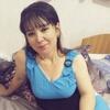 Евгения, 47, г.Алматы (Алма-Ата)