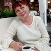 Светлана, 38, г.Томск