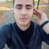 Алексей, 25, г.Бобруйск