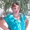 Галина, 48, г.Красный Лиман