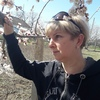Ольга, 49, г.Джанкой