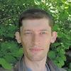 Олег Легре, 35, г.Палех