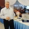 Дмитрий, 49, г.Сестрорецк