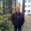 Андрей, 53, г.Краснотурьинск