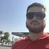 Кирилл, 26, г.Алматы (Алма-Ата)