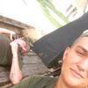 Виталий, 21, г.Ахтырка