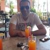 musa, 36, г.Баку