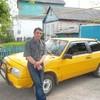 Юрий Фогель, 52, г.Волоконовка