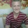 Александр, 46, г.Пермь