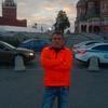 Валера Козлов, 36, г.Москва