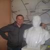 дмитрий, 46, г.Минск