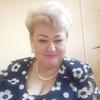 Светлана, 51, г.Великий Новгород (Новгород)