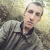 Руслан Сергиевский, 25, г.Макеевка