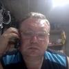 Игорь, 41, г.Ковров