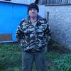 Константиныч, 55, г.Красногвардейское (Белгород.)
