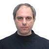Erik, 31, г.Тбилиси