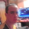 Артур Алексеев, 20, г.Дальнереченск