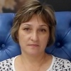 Лида, 49, г.Янаул