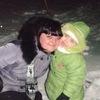 Таня, 23, г.Зеленодольск