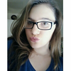 Emily, 17, г.Финикс