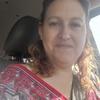 Abra Eisenman, 37, г.Лас-Вегас