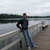 дмитрий, 28, г.Приморско-Ахтарск