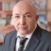 Камиль, 58, г.Стерлитамак