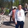 Евгений Максимов, 39, г.Шумерля