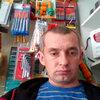 эдуард, 34, г.Пружаны