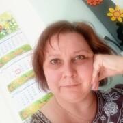 Лидия 42 Санкт-Петербург