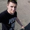 Кирилл, 25, г.Норильск