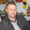 Василий, 40, г.Касли