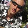 Виталий, 34, г.Неман