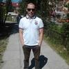 Иван, 38, г.Белоярский (Тюменская обл.)