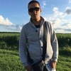 Elmar, 26, г.Sandvika