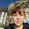 sofia, 40, г.Málaga