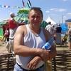 Андрей, 40, г.Троицк