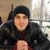 Дима, 26, г.Николаев