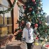 ПРОСТО МАРИЯ!!, 57, г.Белгород