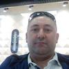 Шукур, 36, г.Самара