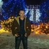 Сергей, 33, г.Кущевская